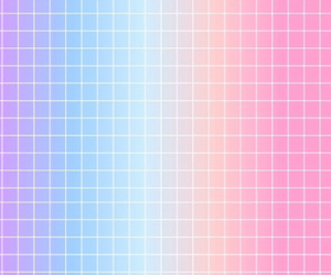 pastel, wallpaper, and wallpaper iphone image