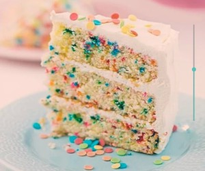 cake, candy, and candycam image
