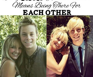 family, r5, and r5family image
