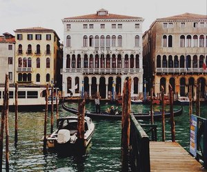 girly, heart, and italy image