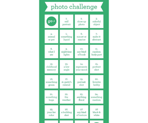 challenge, march, and photo image