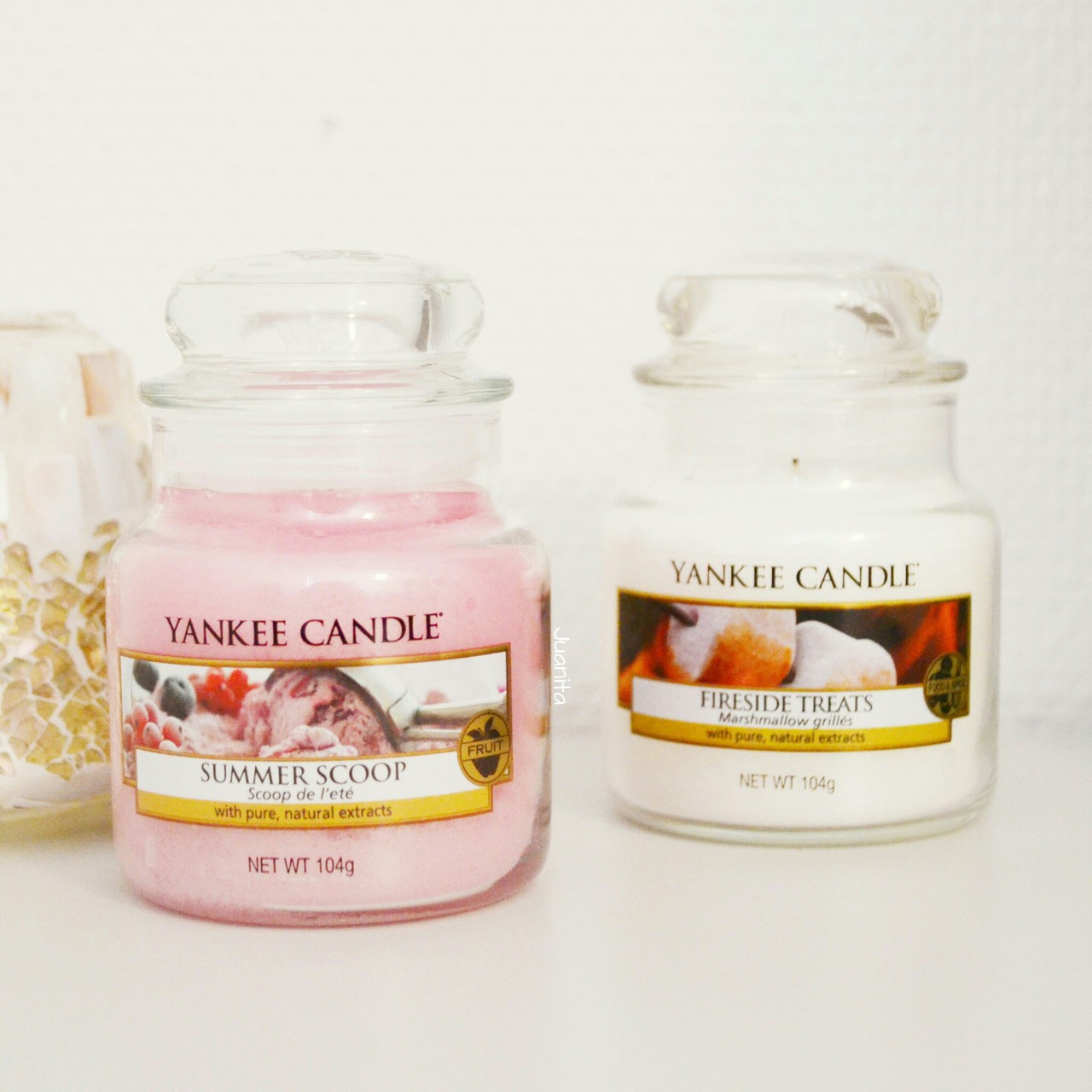 candle, cocooning, and cosy image
