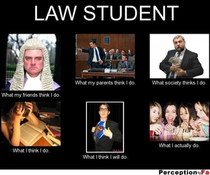 law student image