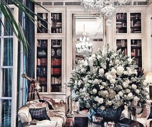 design, decor, and fashion image