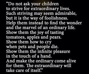 child and children image