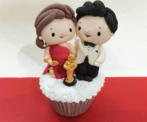 couple, benedict cumberbatch, and cute image
