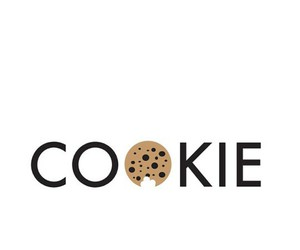 cookie and simple image