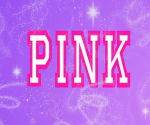 pink, i love pink, and purple image