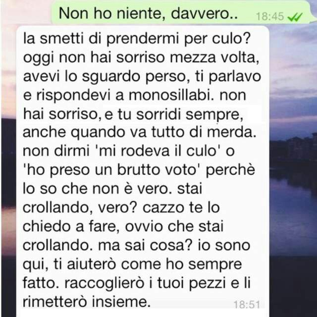 Frasi Bellissime We Heart It.92 Images About Frasi Belle On We Heart It See More About Frasi Italiane Frasi And Quotes
