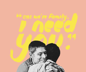 dean winchester, Jensen Ackles, and quotes image