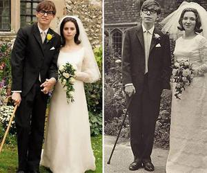 the theory of everything, eddie redmayne, and movie image