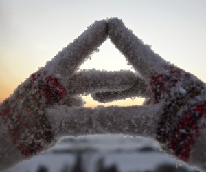 30stm, slovakia, and winter image