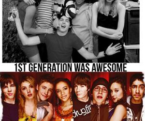 skins uk and generation 1 image