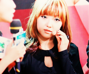 min and miss a image
