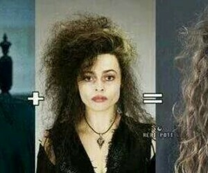 lorde, harry potter, and voldemort image