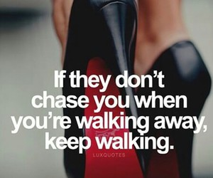 chase, classy, and life image
