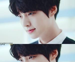 ahn jae hyun, korean boy, and korean model image