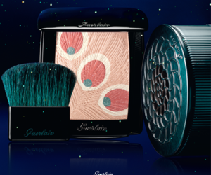 beauty, guerlain, and make up image