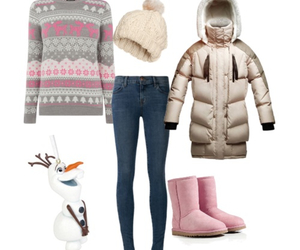 clothes, moda, and estilo image