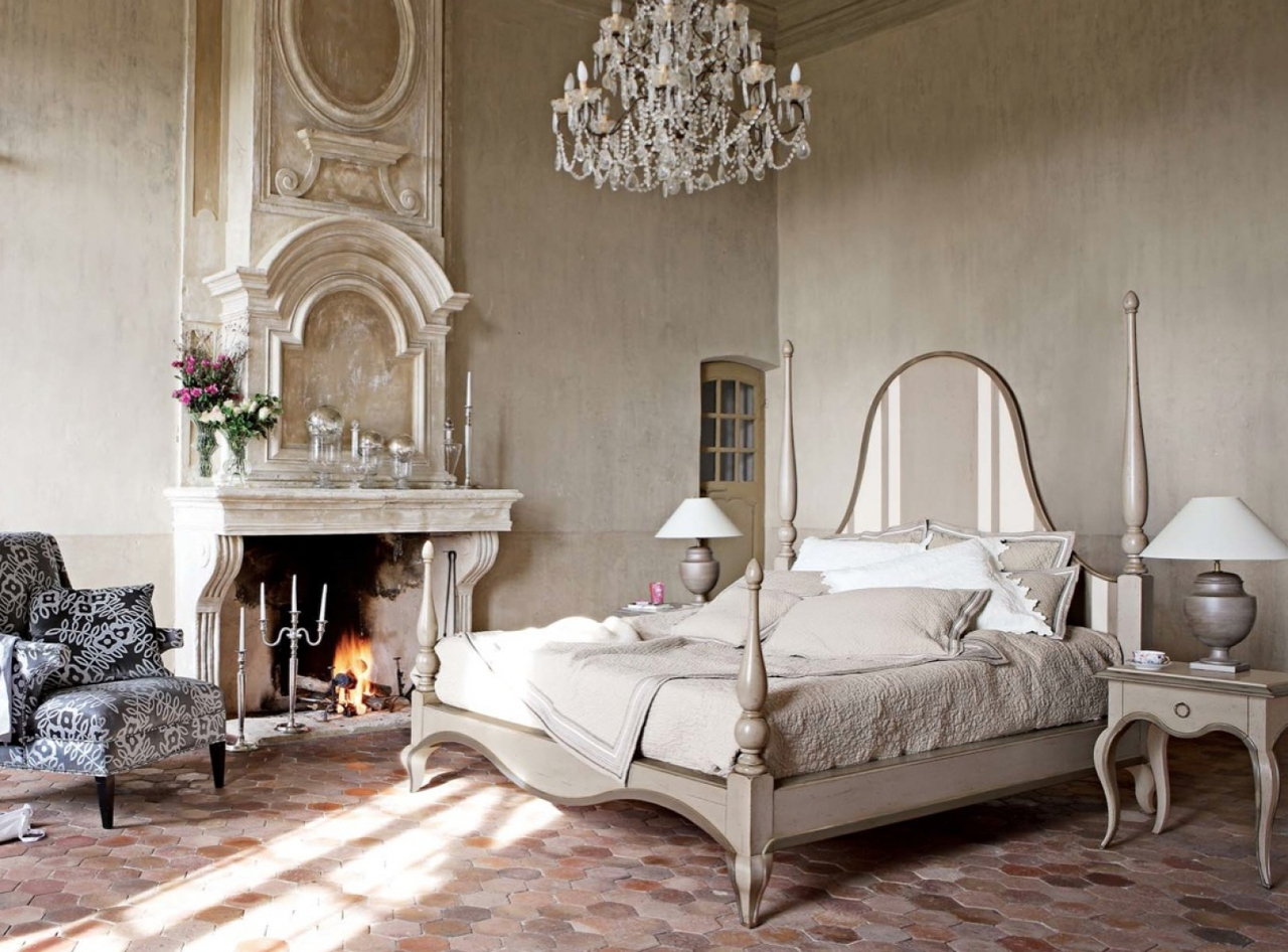 inspiration, royalty, and bedroom image