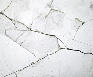crack, pale, and floor image