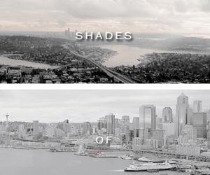 50, Jamie Dornan, and shades image