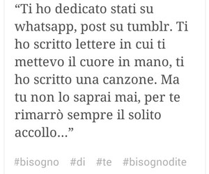 38 Images About Frasi Tumblr On We Heart It See More About Frasi