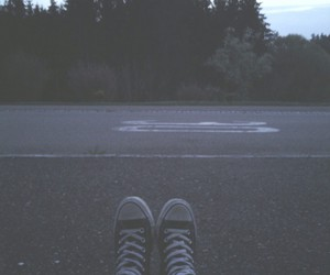 chucks, converse, and shoes image