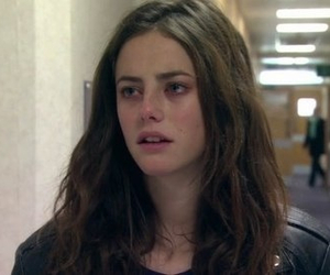 cry, crying, and Effy image