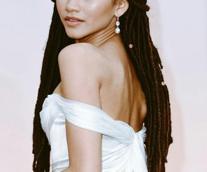 flawless and zendaya image