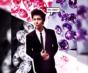diamond and elrubiusomg image