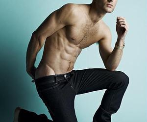 harry judd and Hot image
