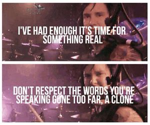 critical acclaim, avenged sevenfold, and the rev image