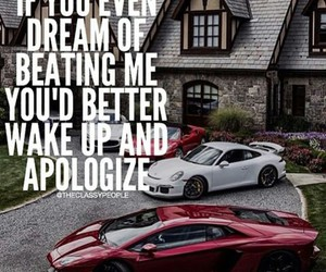 apologize, classy, and luxury image