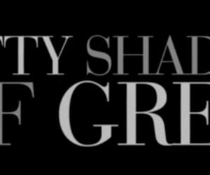 grey, christian grey, and fifty shades darker image
