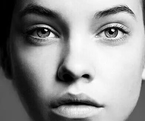 barbara palvin, model, and beautiful image
