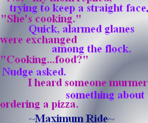cooking, funny, and max image
