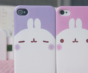 cute, case, and kawaii image