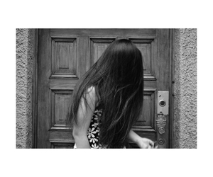 black and white., photograph, and photoshoot image