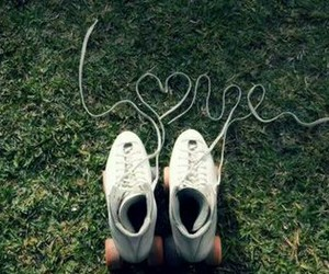 love, patines, and patin image