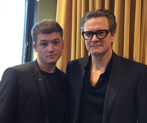 Colin Firth image