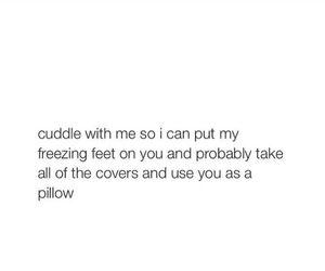 cuddle image