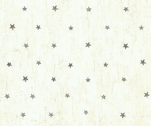 estrellas, stars, and wallpapers image