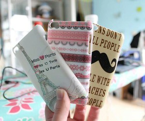 quality, iphone cases, and tumblr image