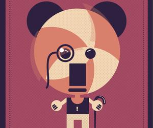 crazy, Koala, and tommaso dal poz image