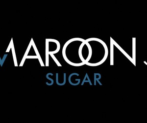 maroon 5, album, and band image