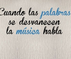espanol and frases image