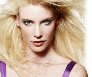 america's next top model and chelsey hersley image