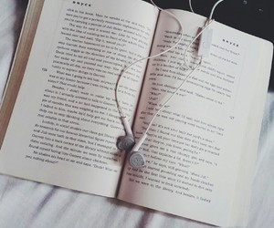 bibliophile, book, and comfort image