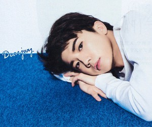 2PM, HOTTEST, and cute image